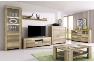 Meble SKY COUNTRY zestaw 1