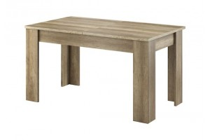 Stół rozkładany L140 SKY COUNTRY