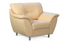 Fotel AMIGO