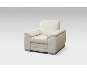 Fotel NICOL