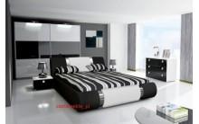 Sypialnia RIVA 2
