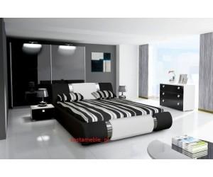 Sypialnia RIVA 3