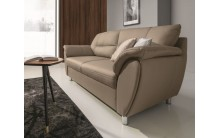 Sofa AMIGO 3 bez funkcji spania