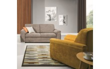 Sofa NICOL 3