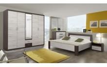 Sypialnia LENA I