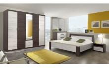 Sypialnia LENA II