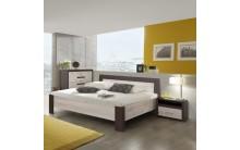 Sypialnia LENA III