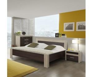 Sypialnia LENA IV