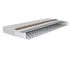 Materac bonelowy IKAR 80/200
