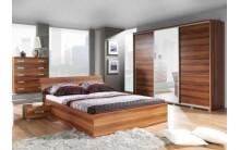 Sypialnia PENELOPA zestaw 2