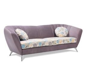 Sofa LUDWIK 3