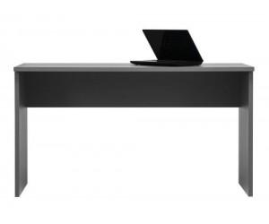 ZONDA biurko Z05