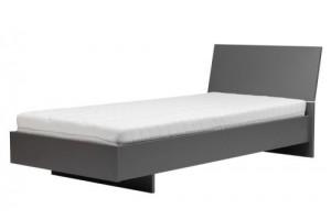 ZONDA łóżko Z12