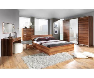 Sypialnia PENELOPA