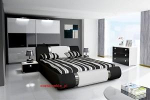 Sypialnia RIVA