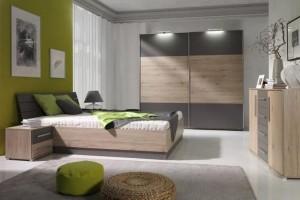 Sypialnia DIONE