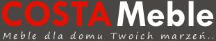 CostaMeble - internetowy sklep meblowy